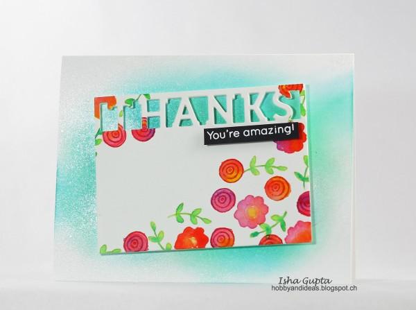 Isha_SSS_Thanks