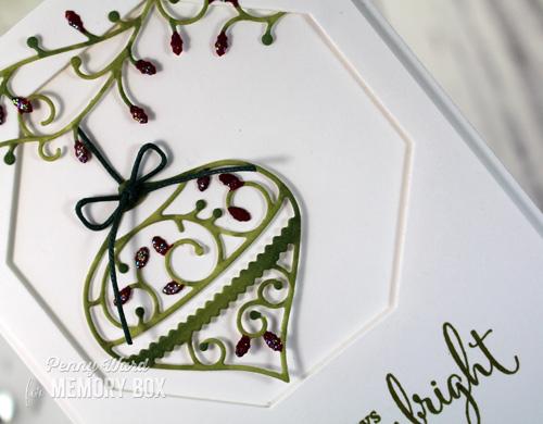 hanging-ornament-500-sneak