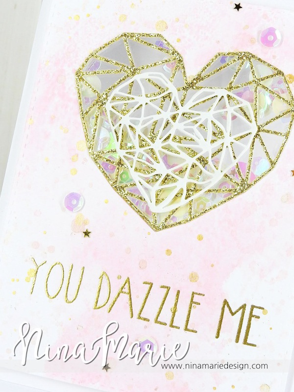 indexyoudazzleTWO