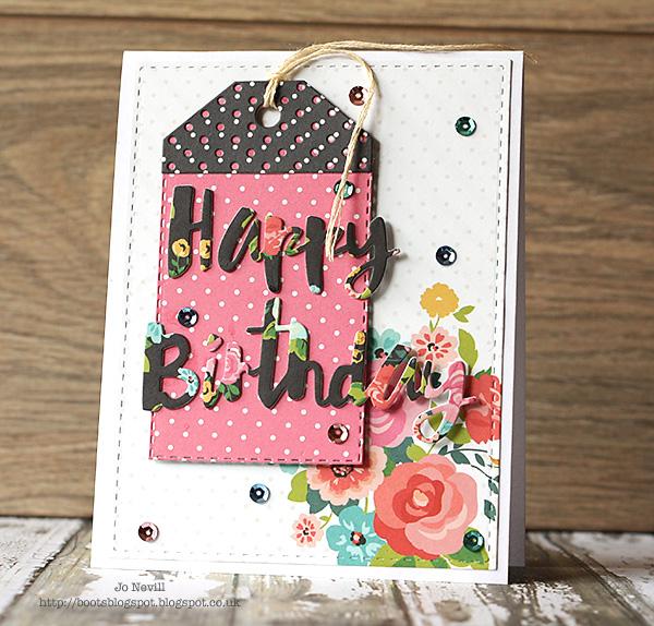 Happy-Birthday-Tag