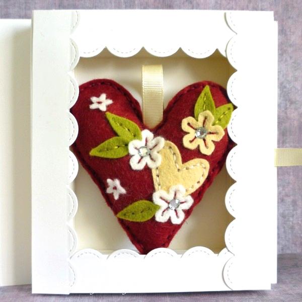 felt-book-card-2-600x600
