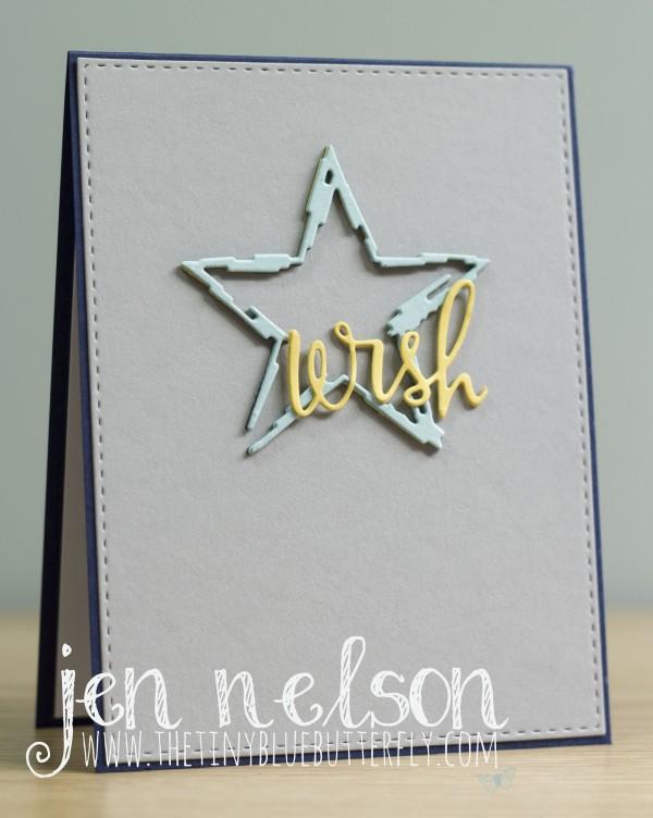 SSS WC 06.07.16 Jen Nelson