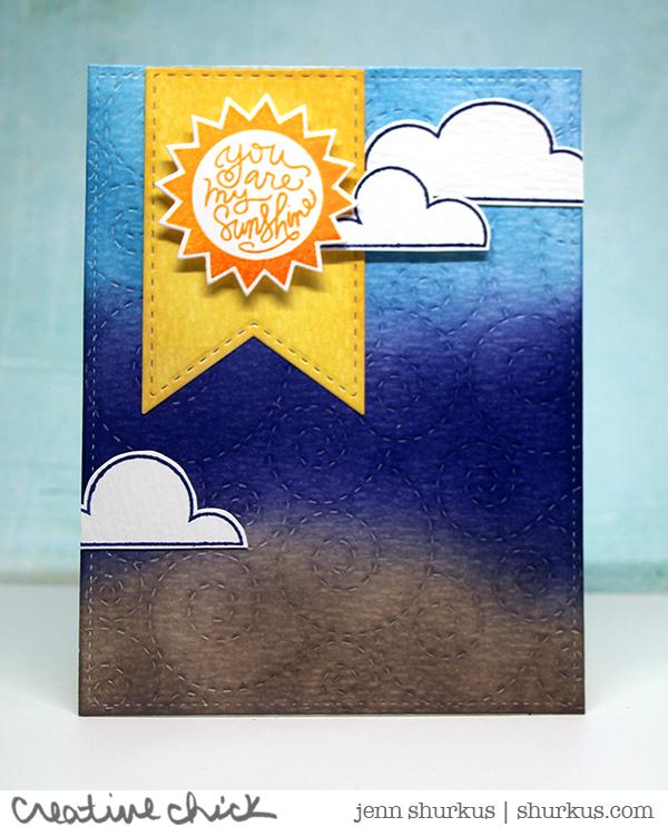 Photo Inspiration, Featuring Simon Says Stamp   shurkus.com