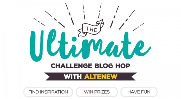 Altenew Ultimate Challenge Blog Hop Graphic_720x396-1