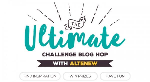 Altenew Ultimate Challenge Blog Hop Graphic_720x396-1