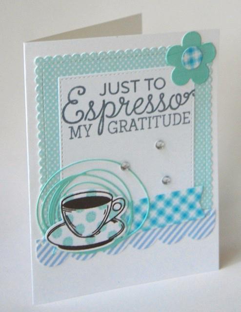 Espresso_My_Gratitude_by_Christine_Miller