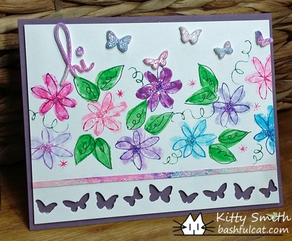Kit-Flowers-n-Butterflies2