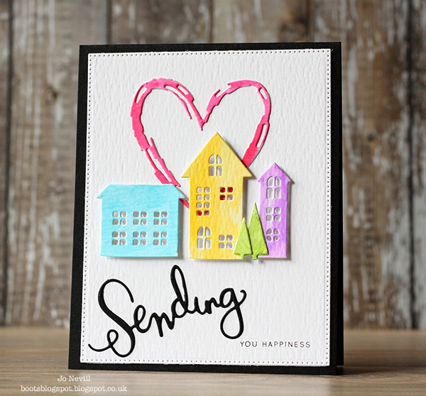 Sending-you-Happiness