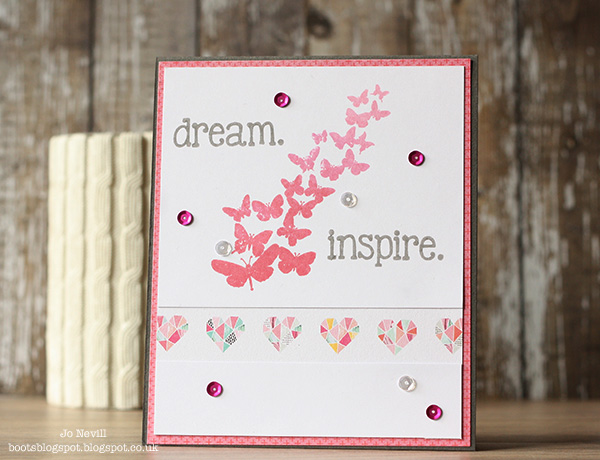 Dream-and-Inspire