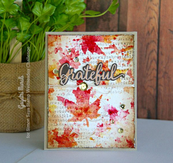 grateful-card-smaller