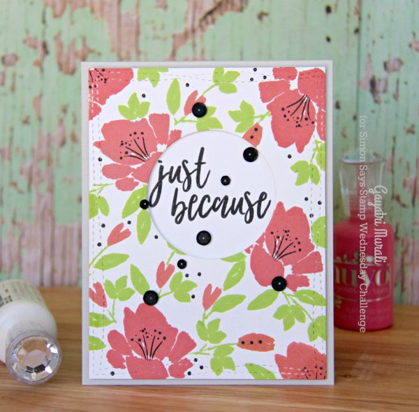 just-because-card-smaller