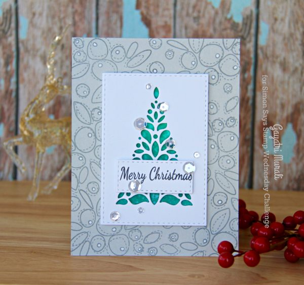 merry-christmas-smaller