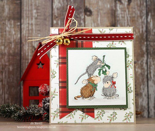 mice-christmas