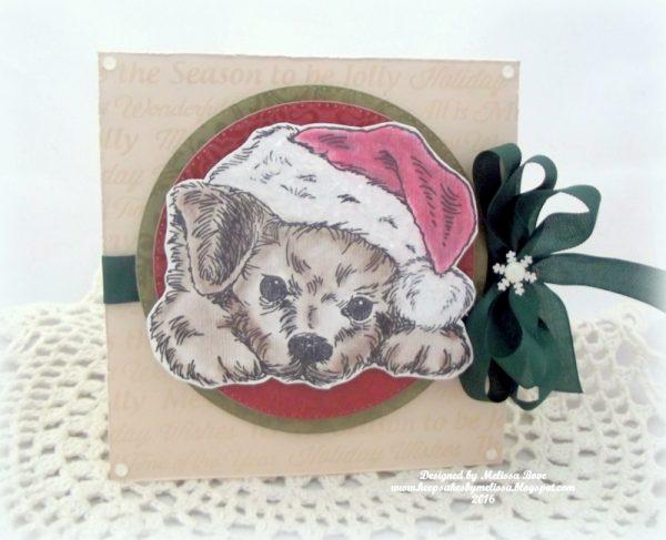 puppy-christmas