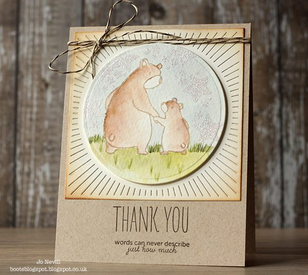 thank-you-bears