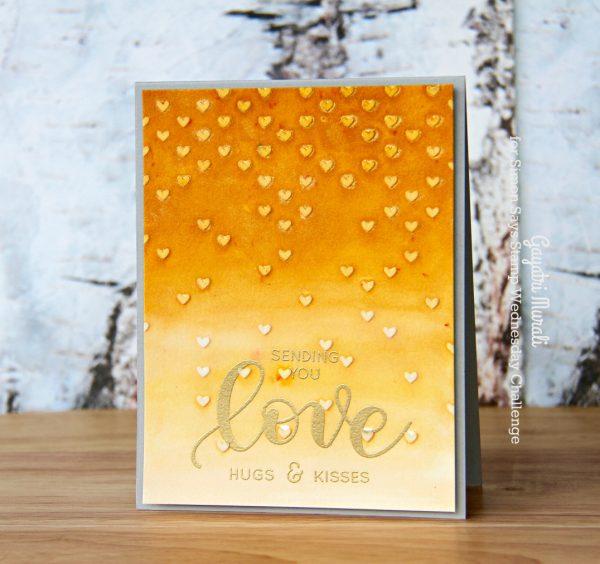 sending-love-smaller