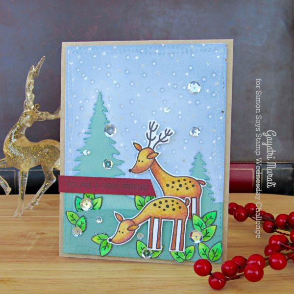 youre-a-deer-friend-smaller