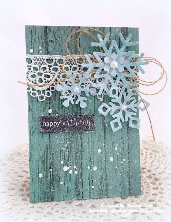 winter-birthday