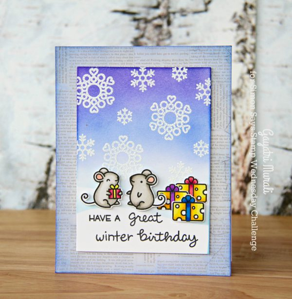 winter-birthday-smaller
