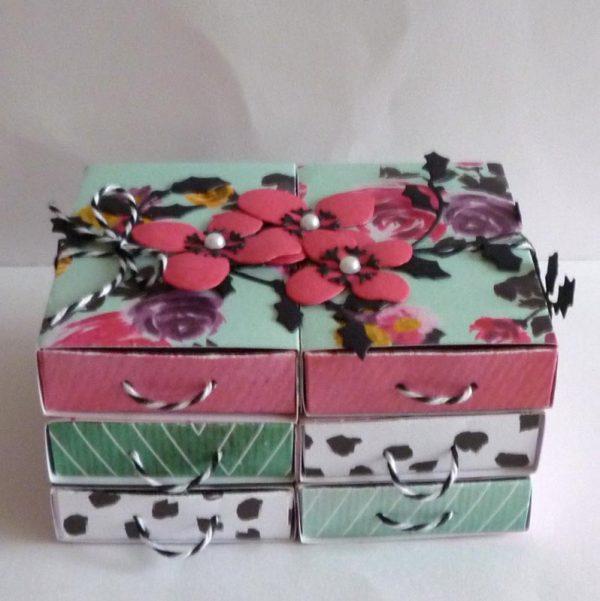trinket-box-3