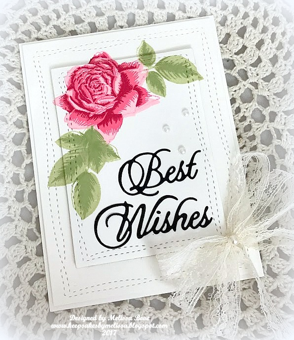 best-wishes-view-2