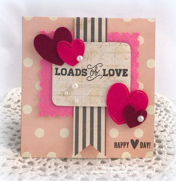 loads-of-love