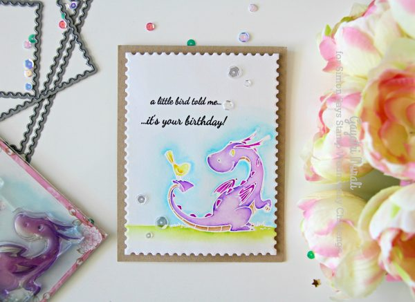 wild-rose-studio-card1-smaller