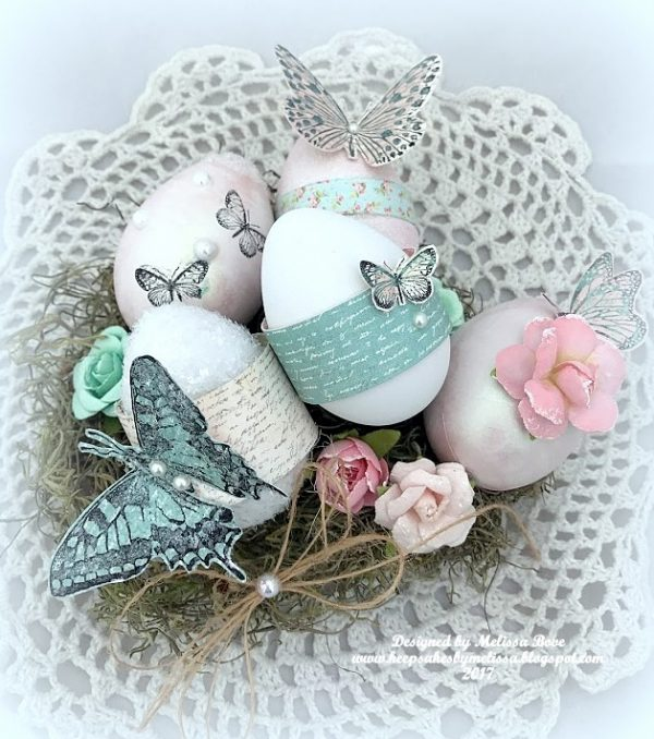 easter-eggs-and-butterflies