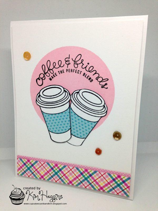 coffee-hop-card