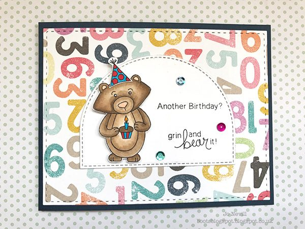 bear-birthday