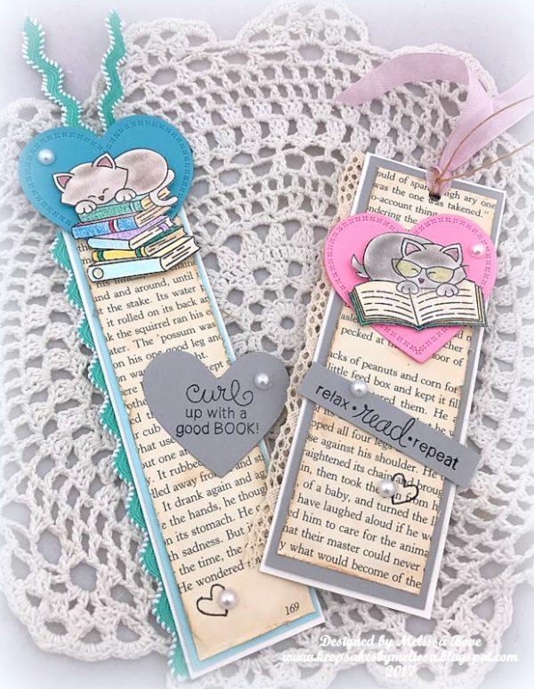 kitty-bookmarks