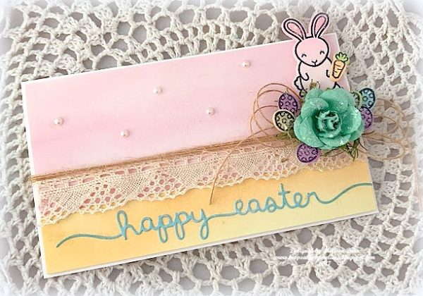 long-easter-card-view-2
