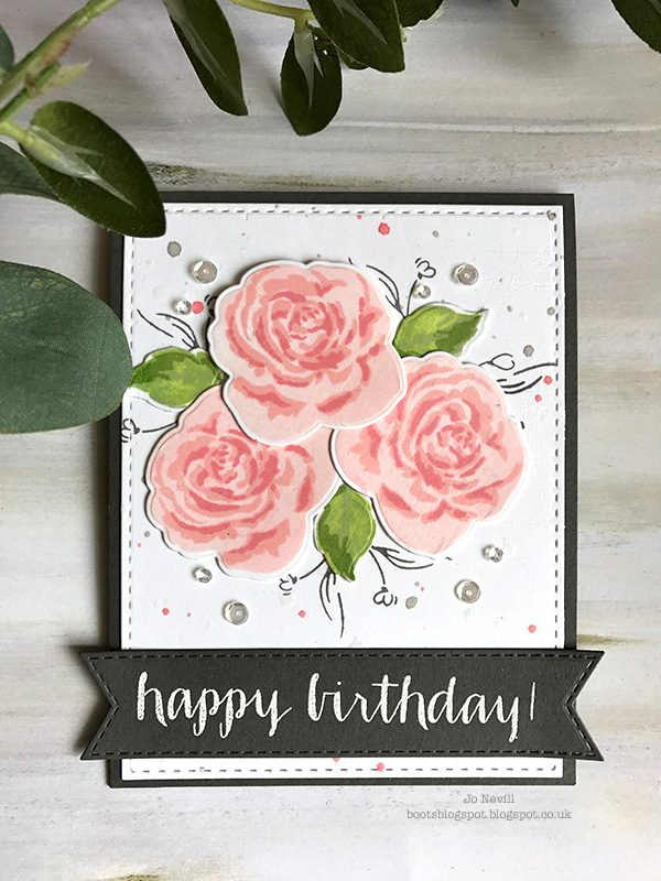 mum-birthday-card