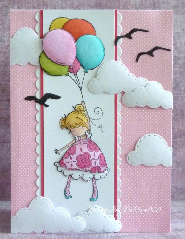 bella-balloons