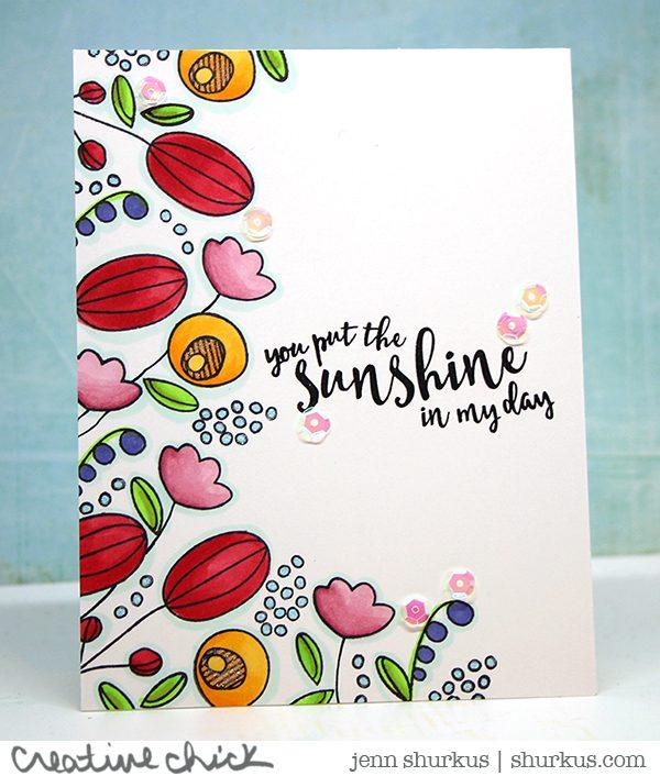 sparkle-sunshine-day-shurkus
