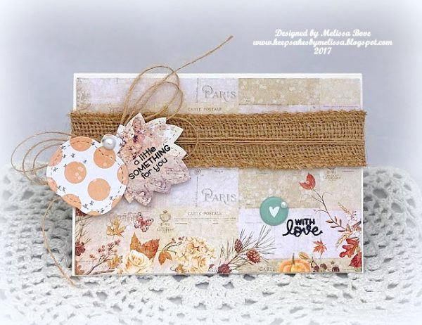 Stamps and Die Set Lawn Fawn Tiny Tags and Tiny Tags Sayings Trio 3 Items