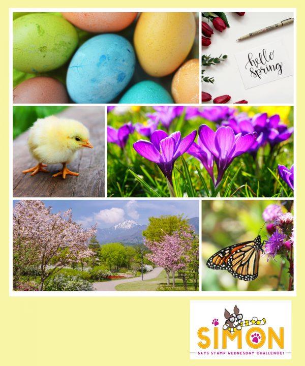 https://www.simonsaysstampblog.com/wednesdaychallenge/simon-says-spring-moodboard/