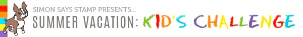 This image has an empty alt attribute; its file name is KidsChallenge-01-600x74-1.jpg