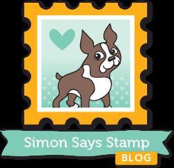 Simon Says Stamp Blog