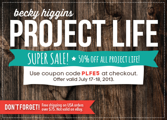 1_projectlifesupersale