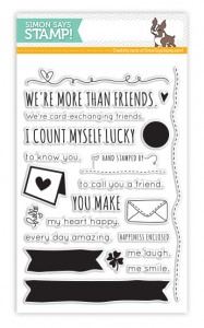 SSS130801_Card-ExchangingFriends
