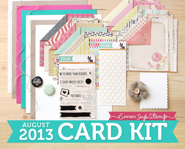 SSS_cardkit_august_final_600