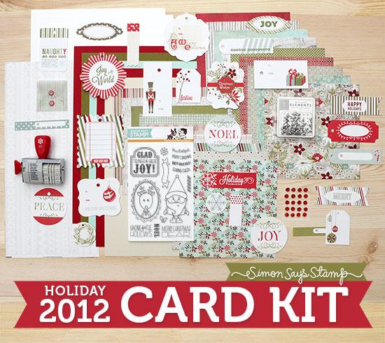 SSS_cardkit_holiday_BLOG