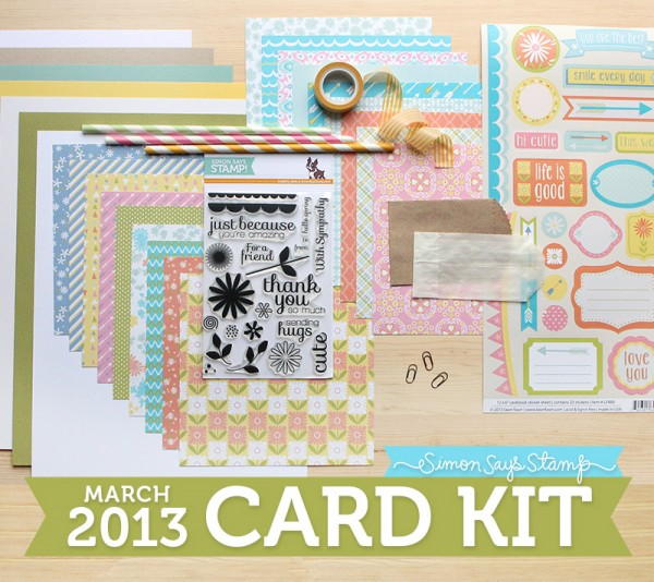 SSS_cardkit_march_final_800