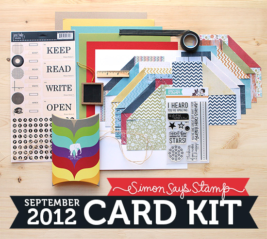 SSS_cardkit_sept_final_blog