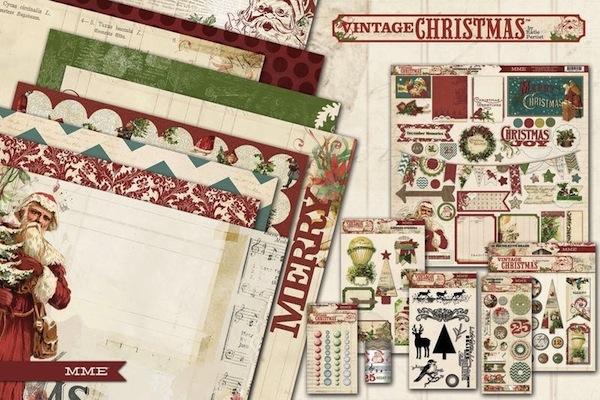 vintagechristmas1234456