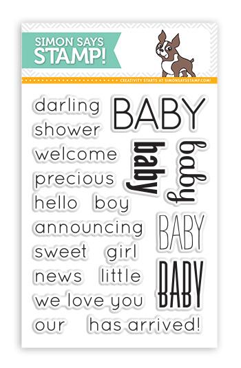 SSS101345_Baby