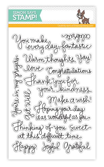 SSS101349_HandwrittenGreetings