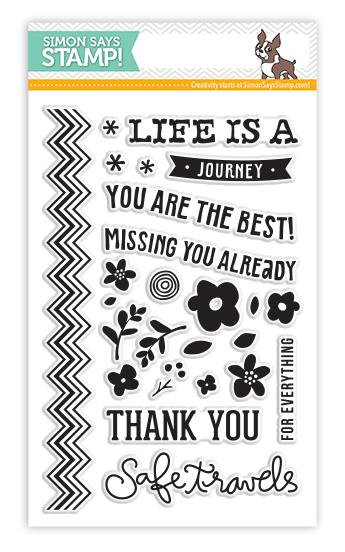 SSS130901_LifeIsAJourney