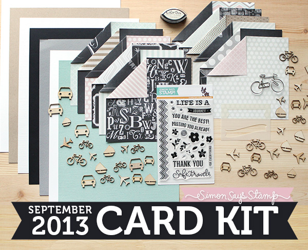 SSS_cardkit_sept13_final_web
